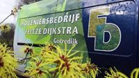 Hoveniersbedrijf Feitze Dijkstra