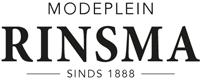 Rinsma modeplein