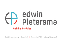 Edwin Pietersma training & advies