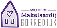 Makelaardij Gorredijk